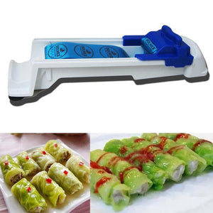 Vegetable Meat Rolling Tool (Buy 1 take 1)