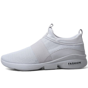39~46 man sneakers fashion brand 2019 casual krasovki #X666