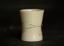 Load image into Gallery viewer, Meowgical platform Shot glass #12