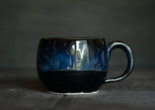 Load image into Gallery viewer, Mug in Blue