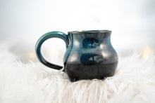 Load image into Gallery viewer, Change is brewing cauldron mug