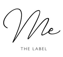 Me THE LABEL