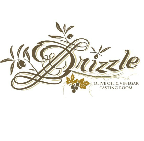FAQs – Drizzle Olive Oil and Vinegar Tasting Room