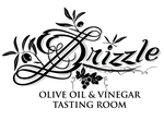 Drizzle Olive Oil and Vinegar Tasting Room