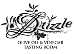 Drizzle In-Store Gift Certificate - Drizzle Olive Oil and Vinegar Tasting Room