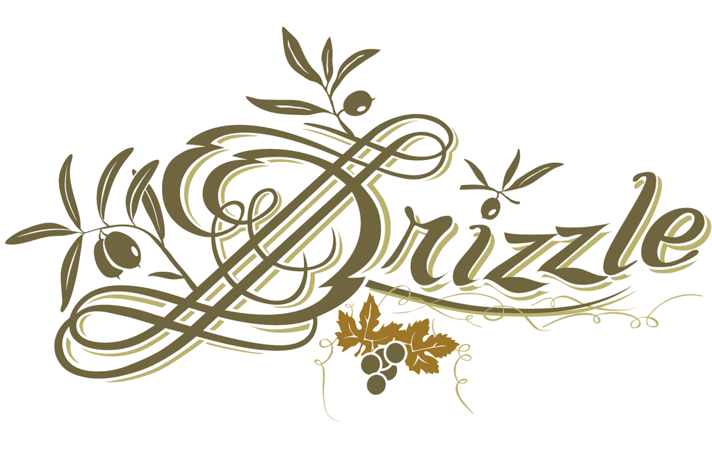 Drizzle Online Gift Card - Drizzle Olive Oil and Vinegar Tasting Room