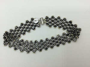 India choker necklace