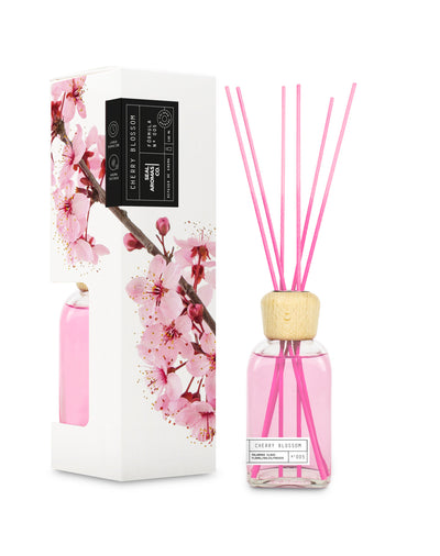 Mikado Essential CHERRY BLOSSOM 100ml