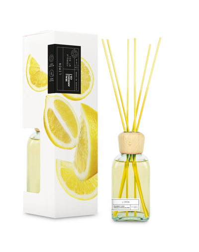 Mikado Essential LIMÓN 100ml