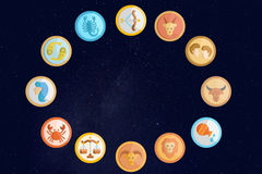 Baby Horoscopes 2020: Personality Traits, Strengths, and Weaknesses