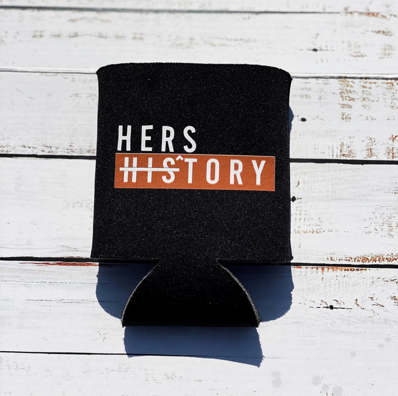 LIMITED EDITION HERSTORY BOX (MADE TO ORDER)