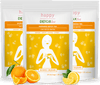 Detox tea Orange Lemon - 12 Weeks Program