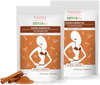 Cinnamon Slimming Tea 8 Weeks happydetoxtea-us.com