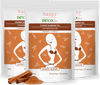Cinnamon Slimming Tea 12 Weeks happydetoxtea-us.com