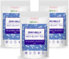 Zero Belly - Anti-Bloat Tea - 12 weeks Program - happydetoxtea-us.com
