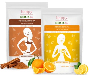 Citrus Fruit and Cinnamon teatox - happydetoxtea-us.com