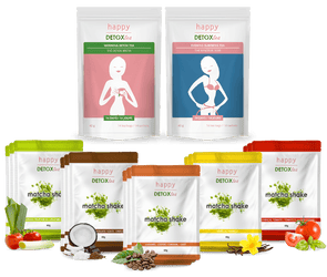 Ultimate teatox - happydetoxtea-us.com
