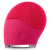 Facial Cleansing Brush - happydetoxtea-us.com