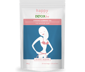 Slimming Tea - happydetoxtea-us.com