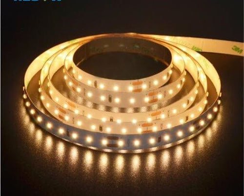 LED Neon Strip, How LED Neon Signs are made