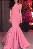 Sexy Mermaid Prom Dress Sheer Prom Dress Formal Dress Sexy Prom Dress Party Dress