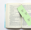 Once Upon A Time Bookmark - Funky Cat Emporium