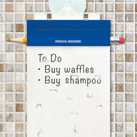 Shower Mate • Waterproof Note Pad