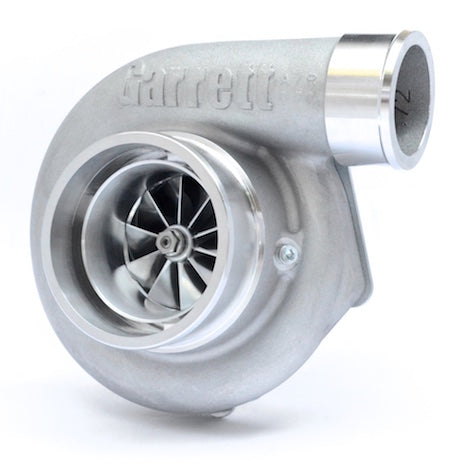 Garrett Gtx3584RS Turbocharger