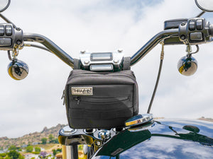 HandleBar Bag 2.0