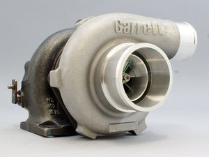 Garrett GTX2867R GEN II Turbocharger