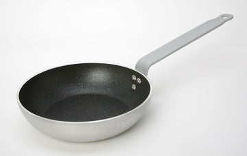20cm Fry Pan Teflon Profile Coated Non Stick -INDUCTION-