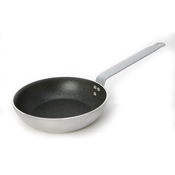 20cm FryPan Teflon Profile Coated Non Stick (4851)