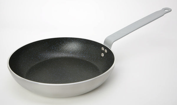 26cm FryPan Teflon Profile Coated Non Stick -INDUCTION- (4862)