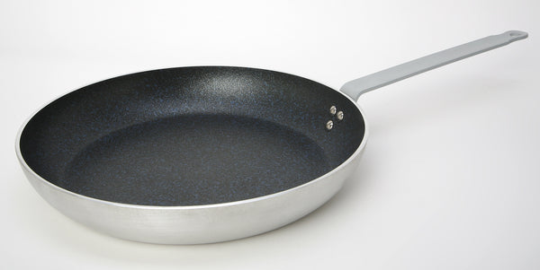 36cm FryPan Teflon Profile Coated Non Stick (4857)