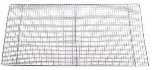 1/1 Full Size Wire Rack (5773)