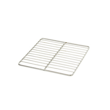 2/3 Two Third Size Oven Grid