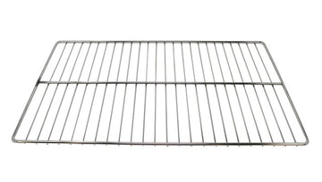 2/1 Double Size Oven Grid