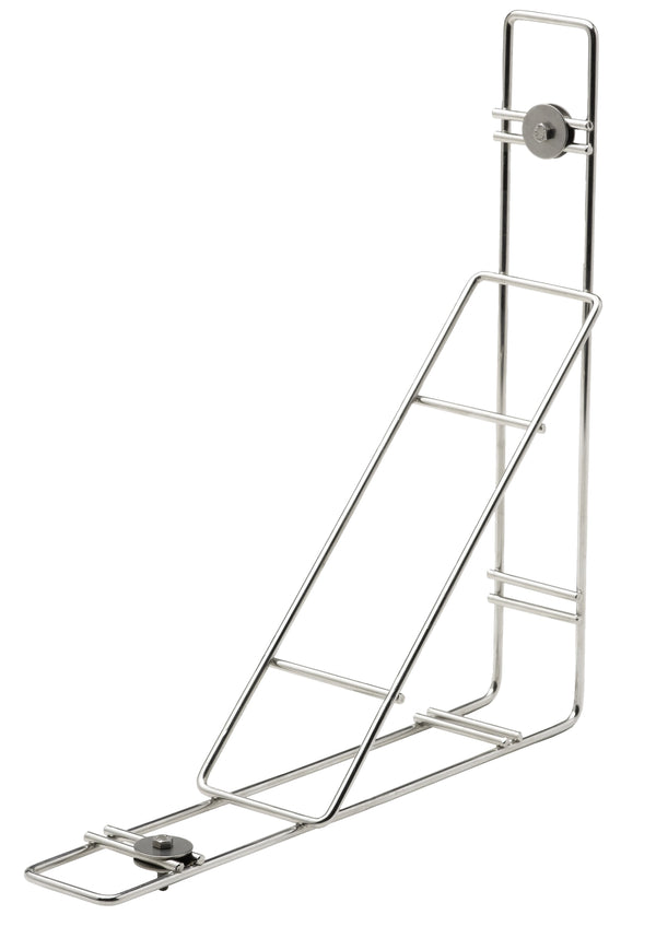 Shelf Rack Angle Bracket Stainless Steel