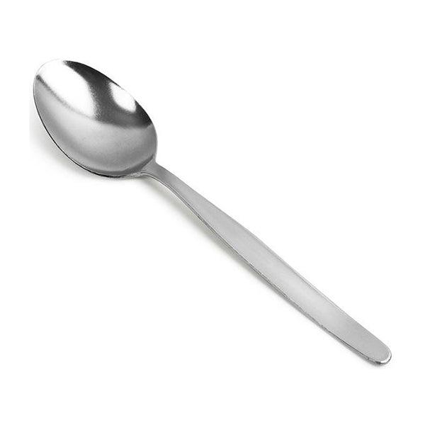 Table Spoon (Dozen) (7708)
