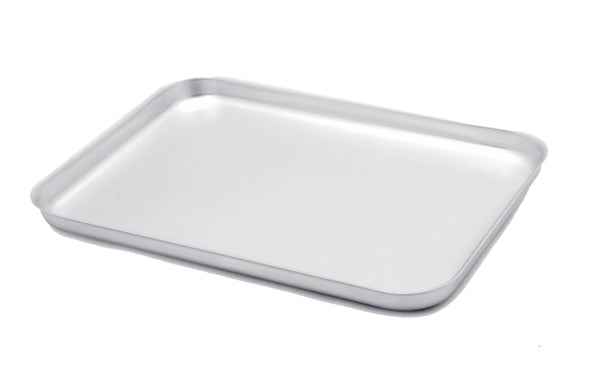 Bakewell Pan (370 x 265 x 40mm) (1136)