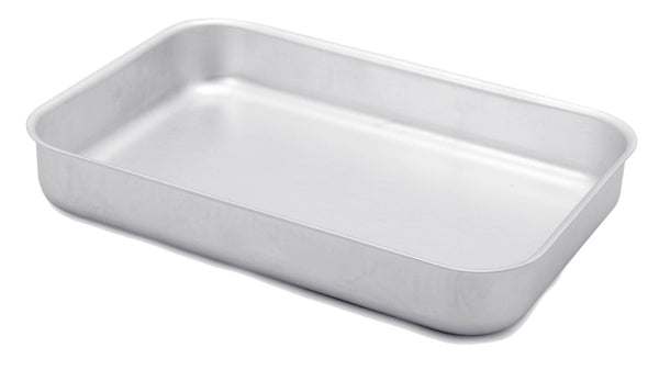 Baking Dish (520 x 420 x 70mm) (1146)