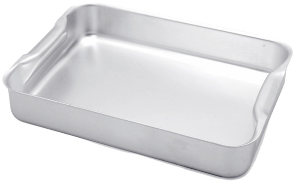 Baking Dish with Handles (420 x 305 x 70mm) (1140)