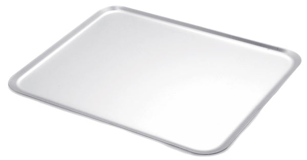 Baking Sheet (660 x 457 x 25mm) (1196)