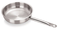 20cm Stainless Steel Frying Pan