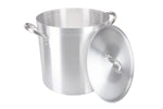 28cm Aluminium Medium Duty Stockpot