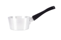 20cm Aluminium Medium Duty Milk Pan
