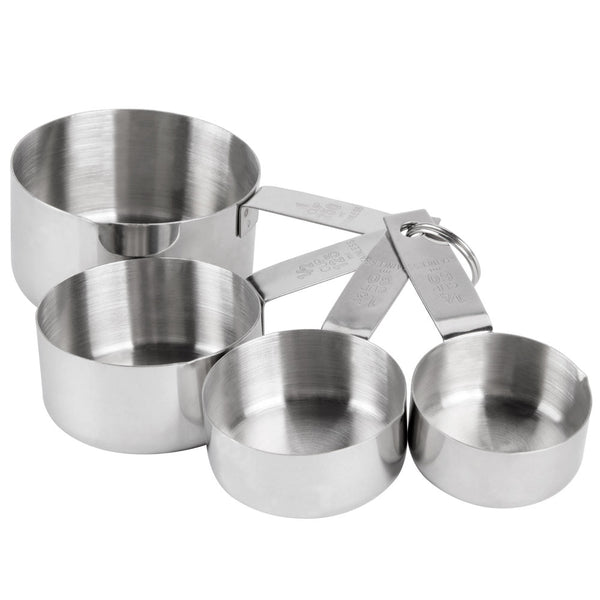 Measuring Cups (7814)