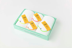GIFT BOX / M size  set-3