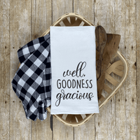 Goodness Gracious Embroidery Design - Sew What Embroidery Designs