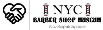 NYC Barber Shop Museum